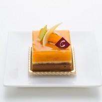 apricot_caramel-828x552