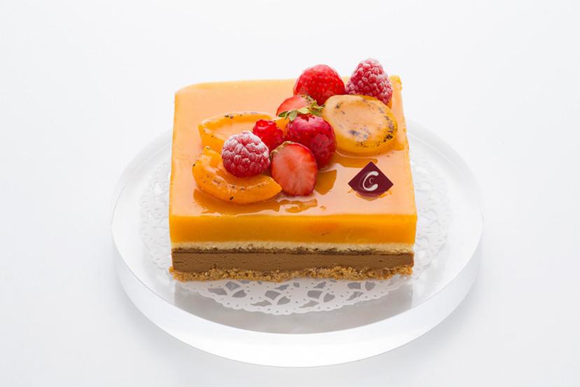 http://chocolat-chic.com/wp/sweets/petit_gateau/apricot_caramel.html