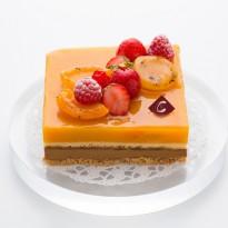 apricot_caramel_hall-828x552