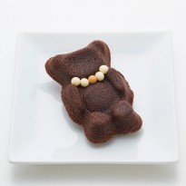 bear_cookie-828x552