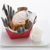 chiffon-cake-828x552