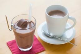 chocolat-828x552