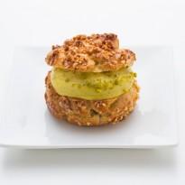 chou-a-la-creme-pistachio-828x552