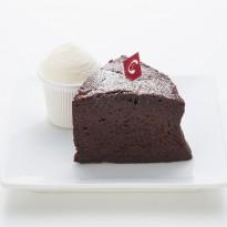 gateau-chocolat-828x552