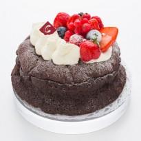 gateau_chocolat_hall-828x552