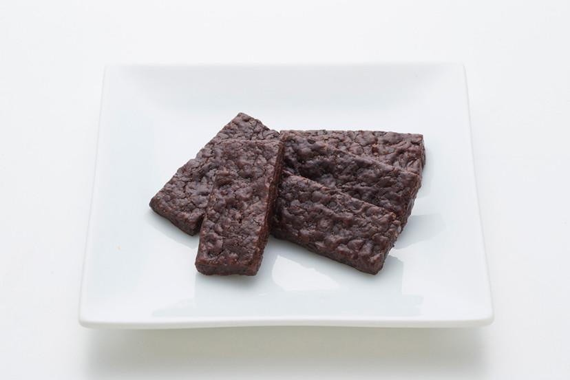 サブレ・ショコラ