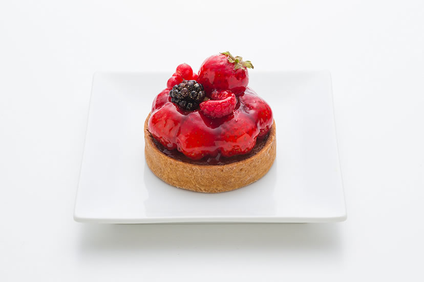 sample_sweets_tart_1