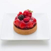 sample_sweets_tart_1