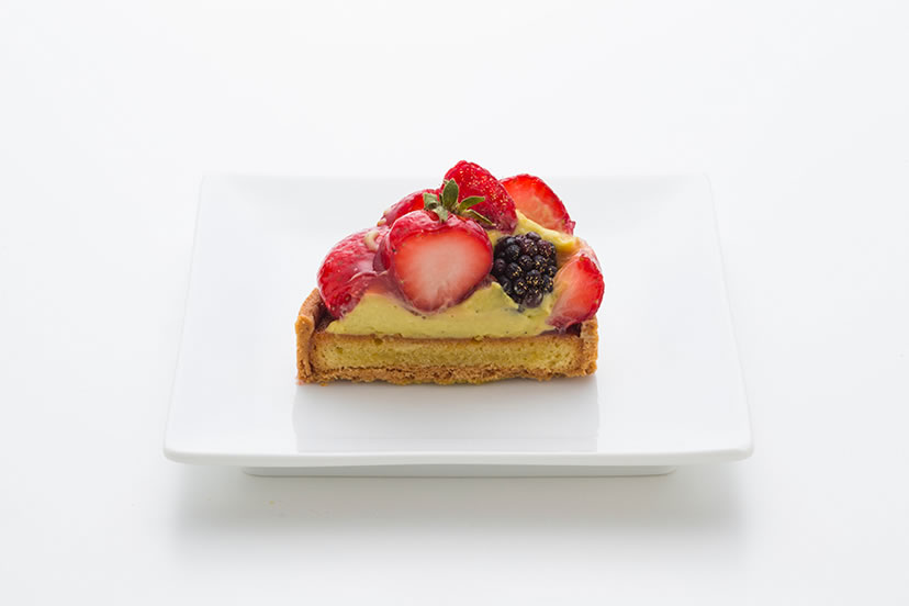 sample_sweets_tart_2
