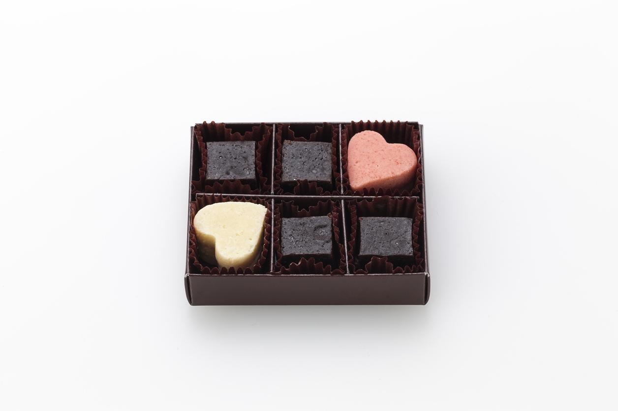 塩チョコアソート6_N