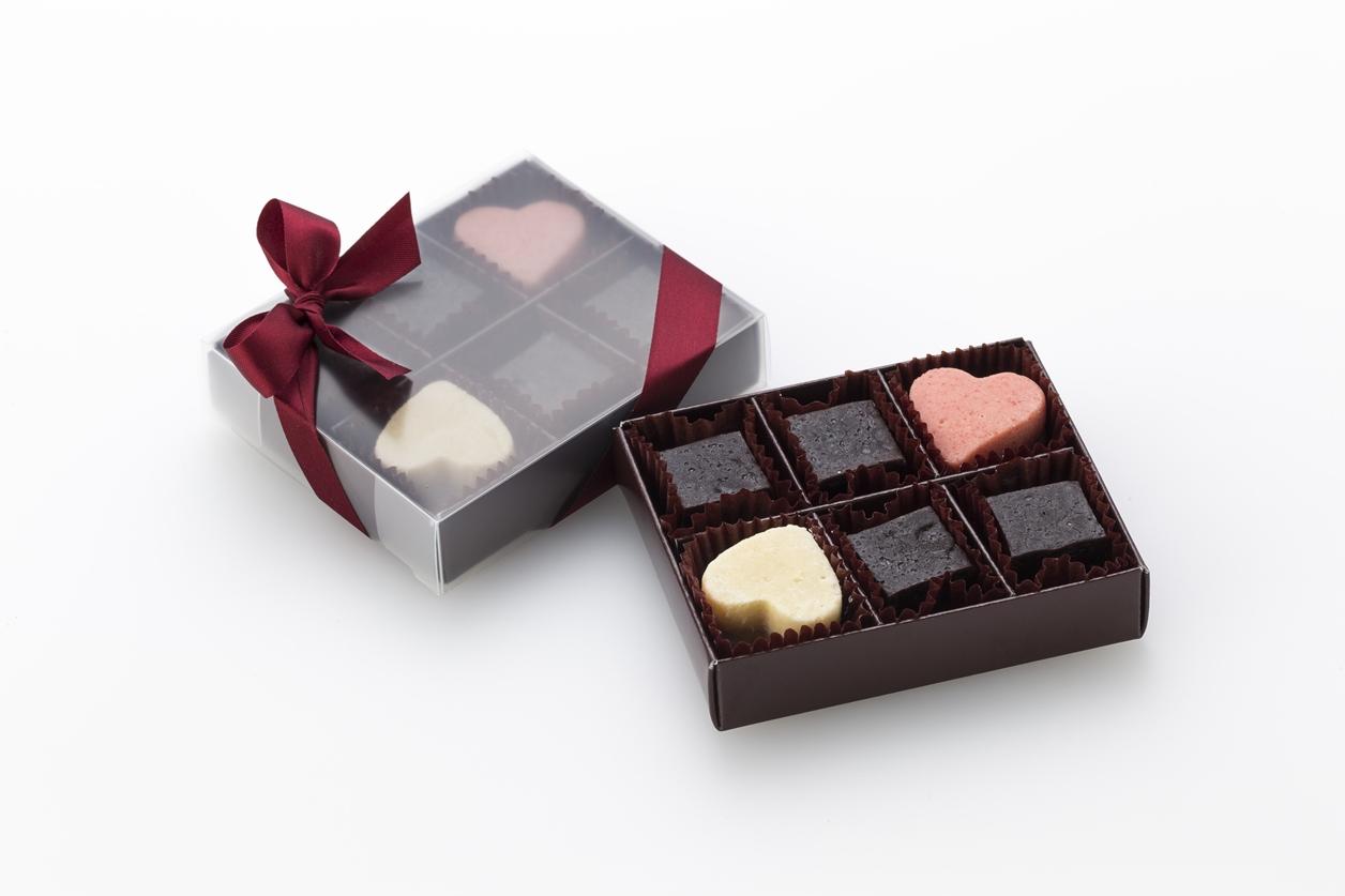 塩チョコアソート6_S